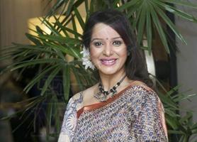 eventmozo Amazing Musical Show with Shreya Guhathakurta