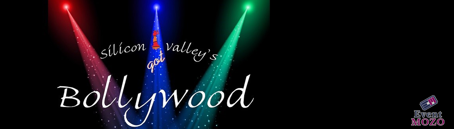 EventMozo Silicon Valley's got Bollywood Annual Competition 2019