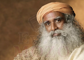 eventmozo Inner Engineering with Sadhguru