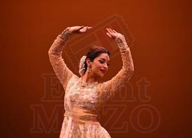 EventMozo Moghul Night - Mujra and DJ Night