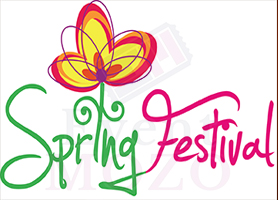EventMozo Desi Spring Festival Boishaki Mela in Gaither...