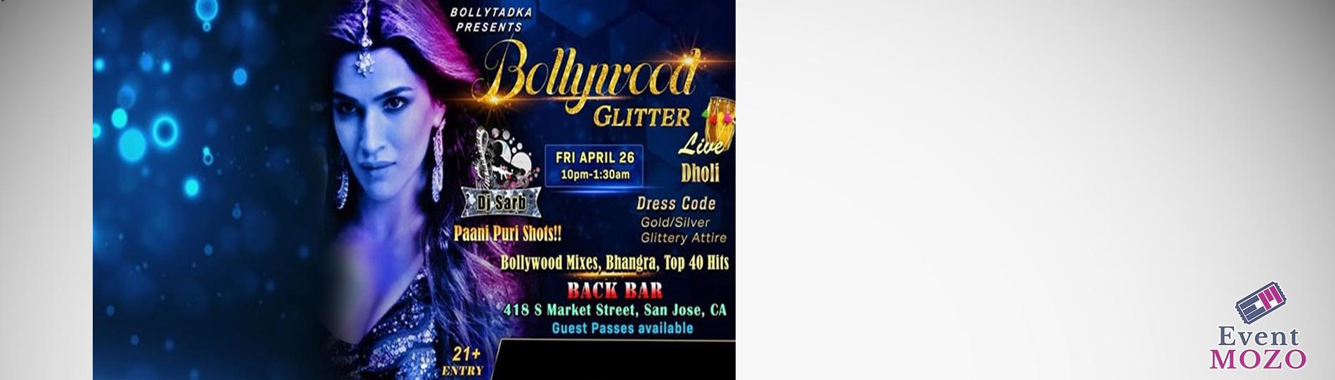 Bollywood Party- By Bollytadka