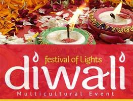 eventmozo Bay Area Diwali 2015