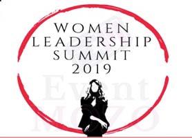 EventMozo Women's Leadership Summit 2019