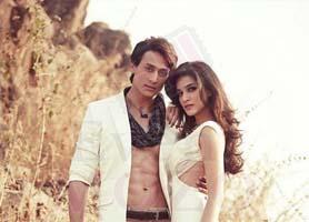 EventMozo All White Bollywood Party
