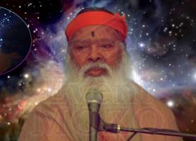 EventMozo Music for Meditation and Healing Concert