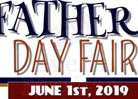 EventMozo Father's Day Fair