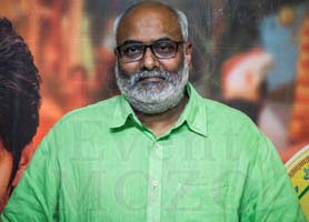 EventMozo M. M. Keeravani Live In Concert – Bay Area