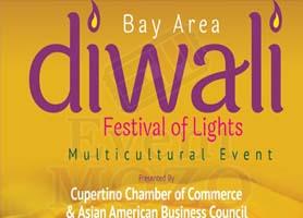 eventmozo 2019 Bay Area Diwali Festival