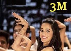 Bollywood City Nights - Yeh Jawani Hai Deewani
