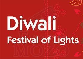 EventMozo Diwali: Festival of Lights