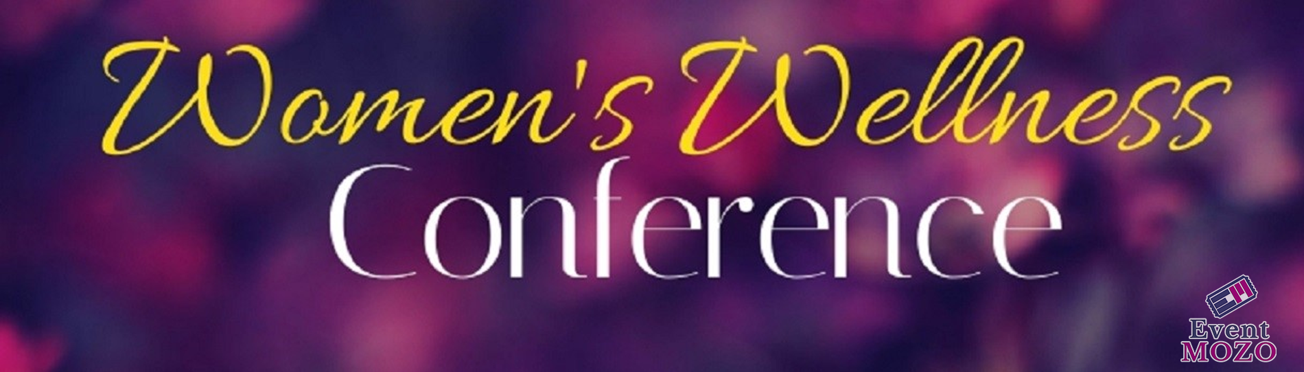 EventMozo Womens Wellness Conference by Narika