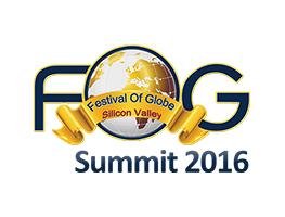 eventmozo FOG Summit