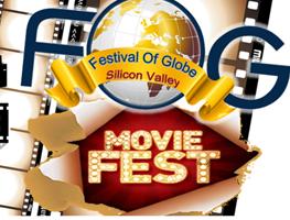 eventmozo FOG Movie Fest 2016
