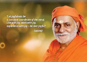 eventmozo Bhagavad Gita - A Universal Message of Life