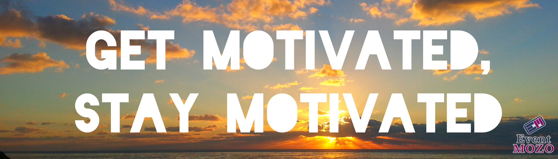 EventMozo Get Motivated! San Bernardino