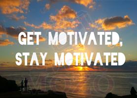 EventMozo Get Motivated! San Bernardino