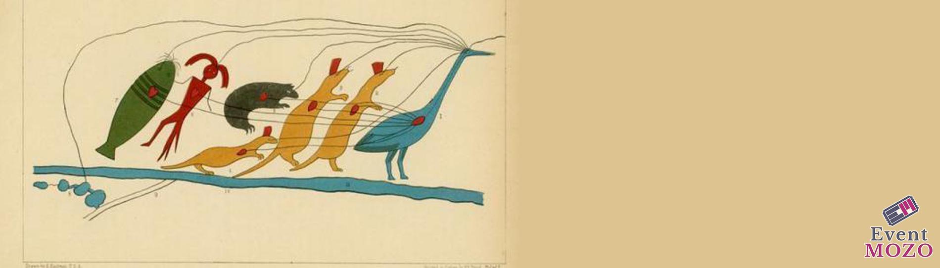 EventMozo 24th Annual Stabilizing Indigenous Languages Symposium