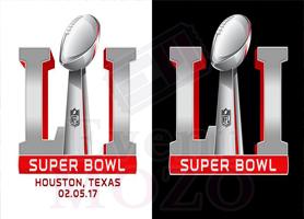 EventMozo 2017 NFL SuperBowl LI
