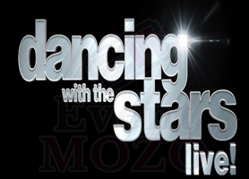 EventMozo Dancing With The Stars Live