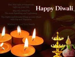 Saratoga Diwali 2015