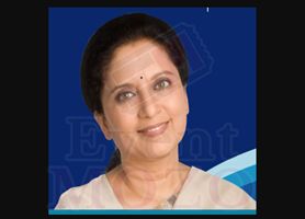 eventmozo PATHWAY TO EXCELLENCE by Smt. JAYA ROW