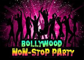 eventmozo Bollywood Desi Party By (Bolly-tadka)
