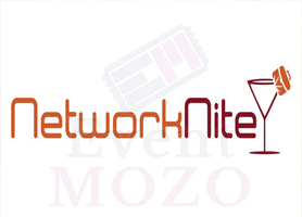 EventMozo NetworkNite - Speed Networking for Business P...