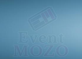 eventmozo Big Ideas for Better India 2017