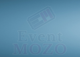 EventMozo Gay Singles Mixer- The Summer Edition (DC)