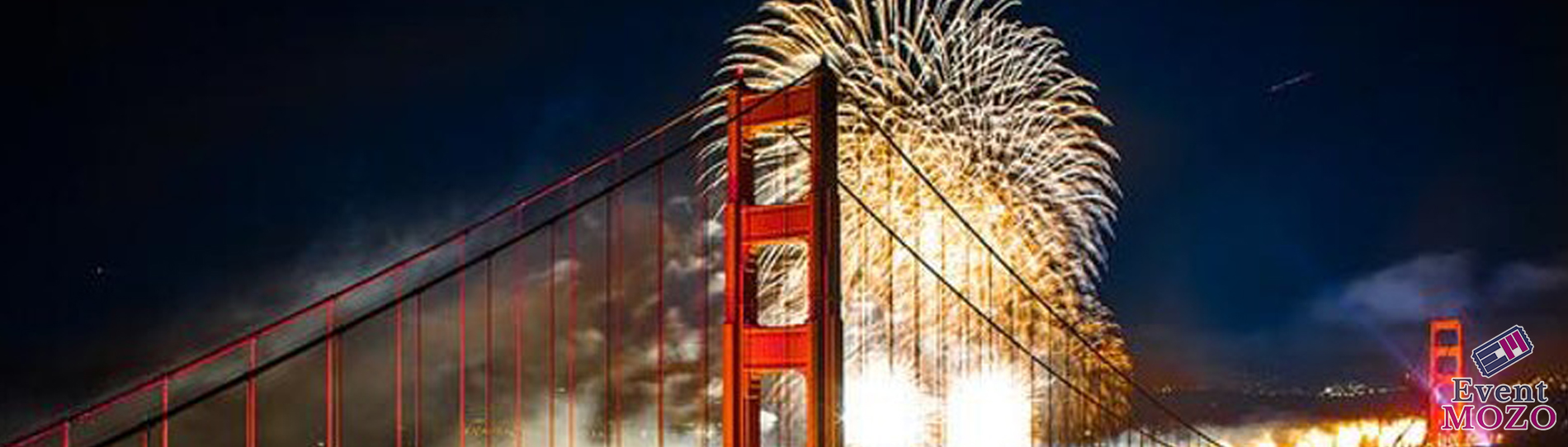 sf fireworks 4th of july