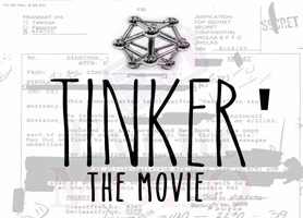 EventMozo Tinker FOG Movie Fest 2017