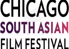 EventMozo Chicago South Asian Film Festival