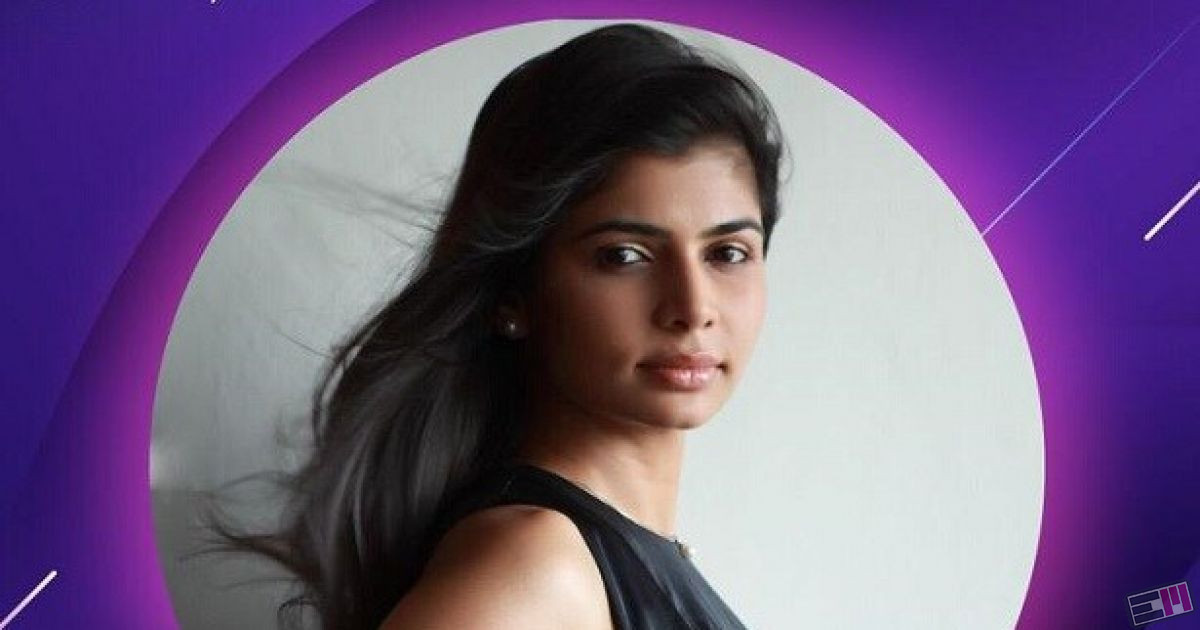 Meet & Greet with Chinmayi Face to Face Live
