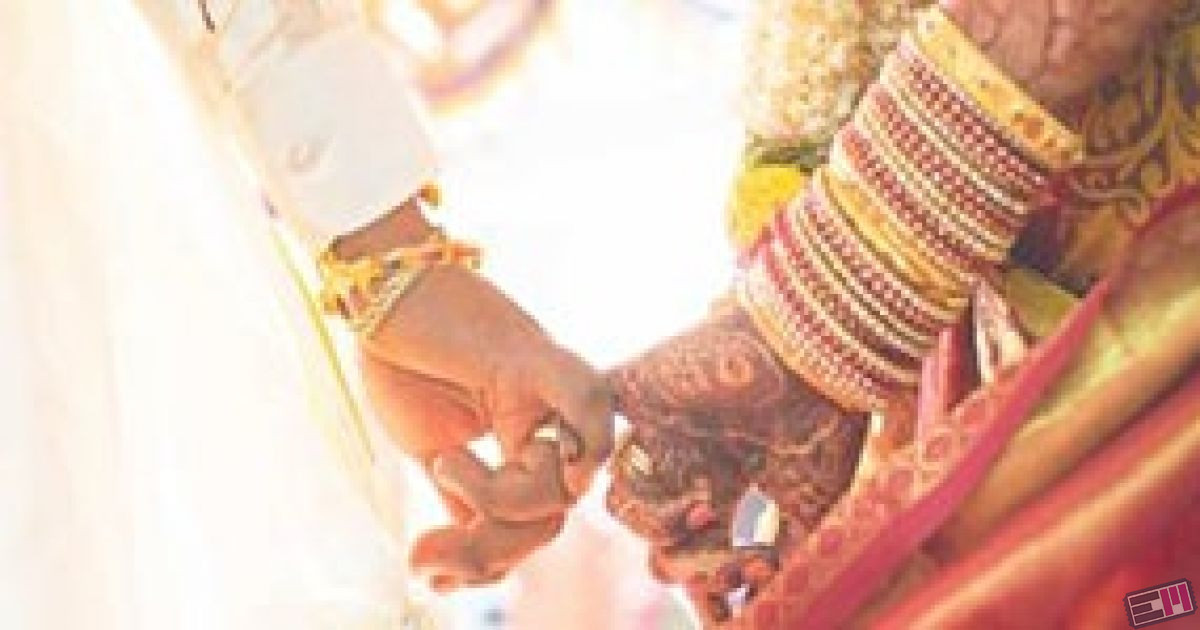 SFO 2020 - Marriage Edition (SOUTH ASIANS & INDIANS)