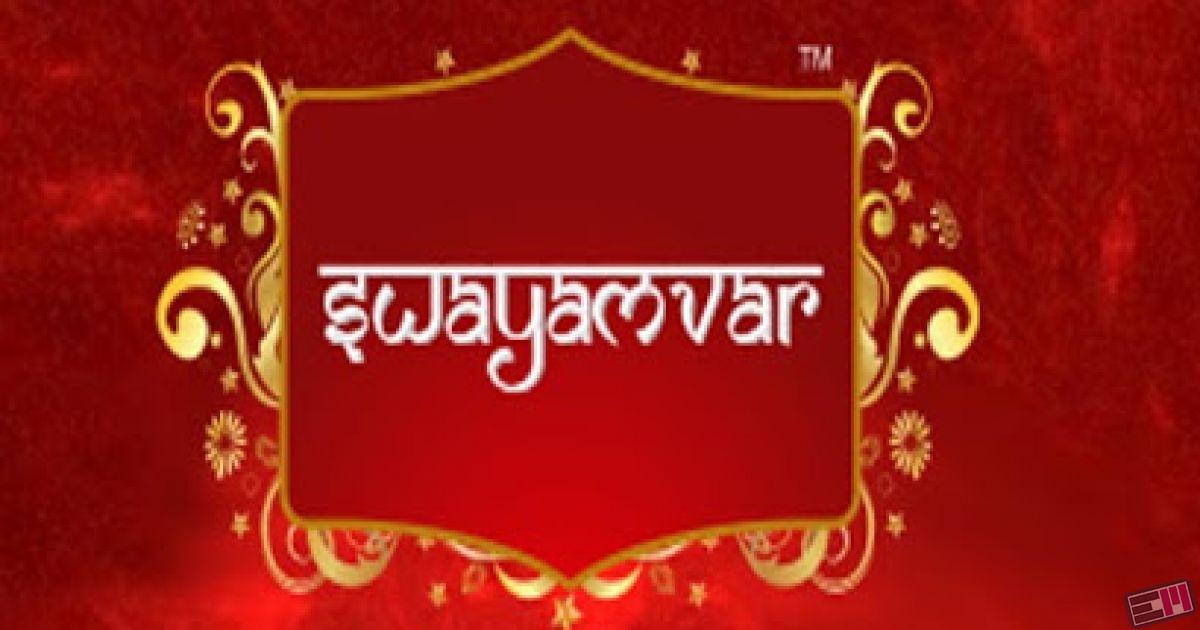 Swayamvar - San Francisco (Indians)