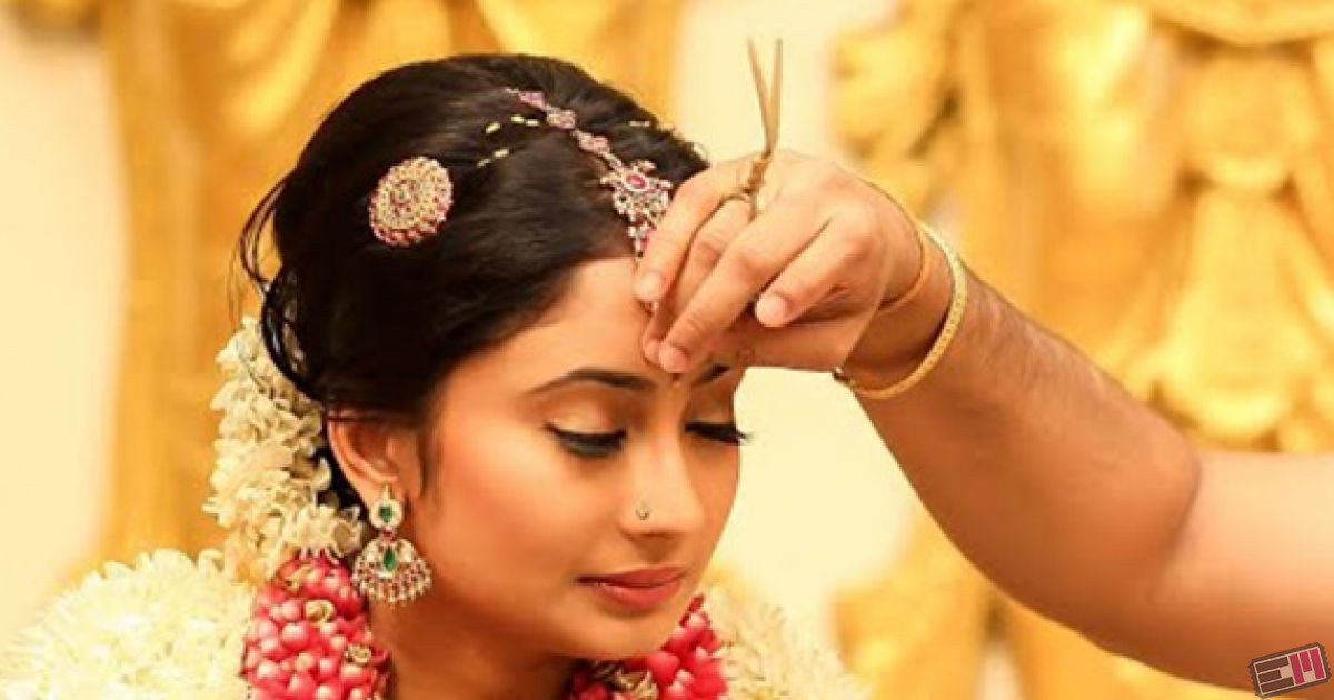 All South Indian Online Matrimony - Ages 24 & Ages 32