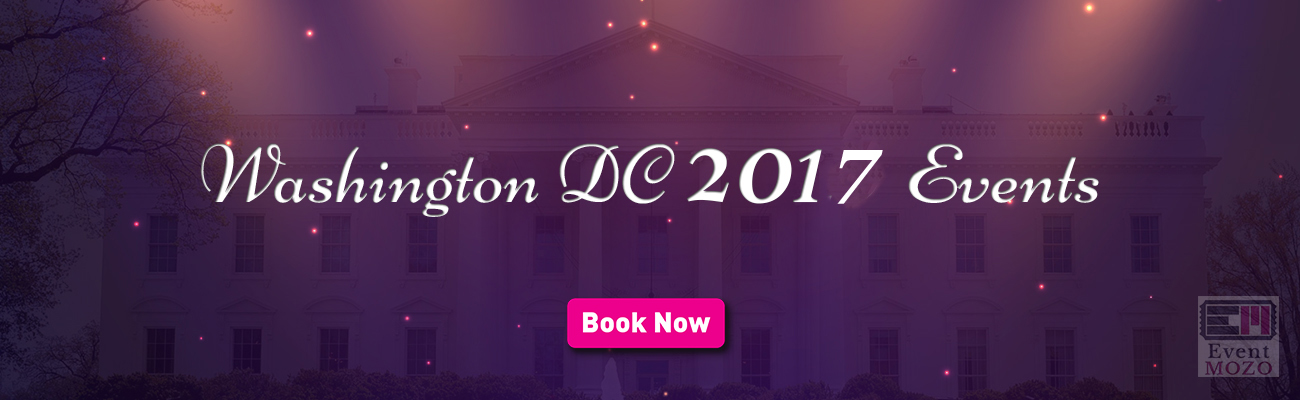 EventMozo Washington Dc Events