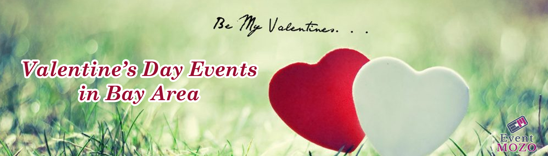 EventMozo Valentine Events Bay Area